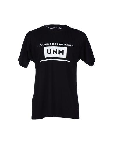 Foto UNAME T-shirt uomo T-shirts