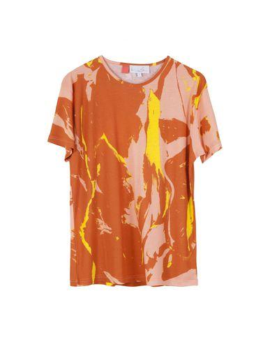 Foto MARC QUINN T-shirt uomo T-shirts