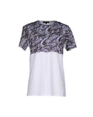 Foto B-SIDE BY WALE T-shirt uomo T-shirts