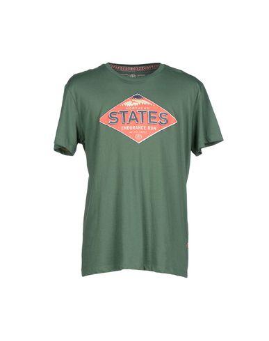 Foto REPLAY T-shirt uomo T-shirts