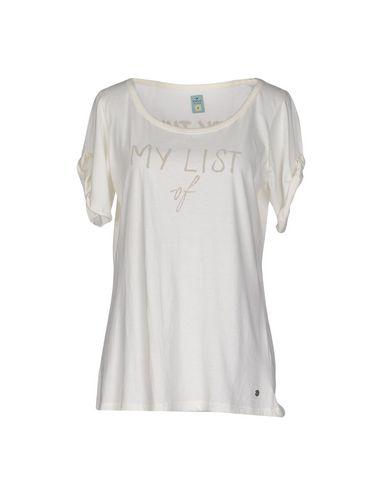 Foto REPLAY T-shirt donna T-shirts