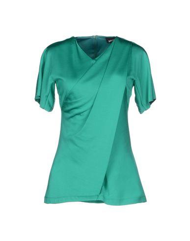 Foto JUST CAVALLI T-shirt donna T-shirts