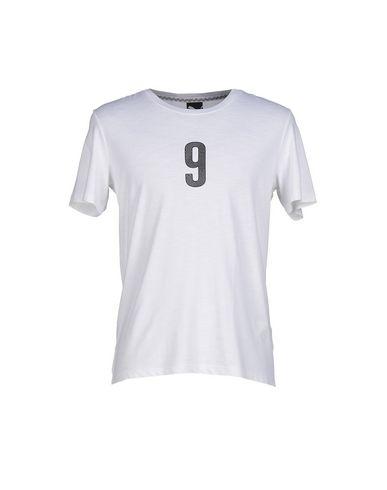 Foto PUMA T-shirt uomo T-shirts
