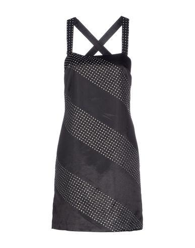 Короткое платье GF FERRE' 37749106TD