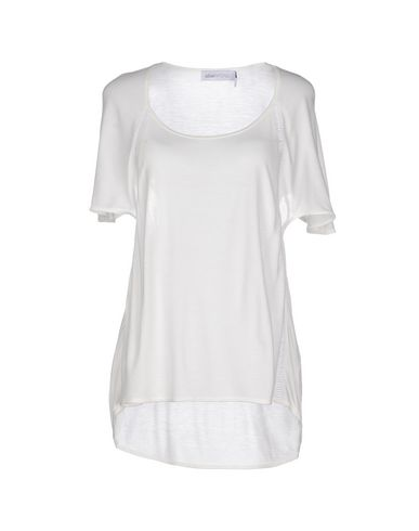 ALICE MCCALL Camiseta mujer