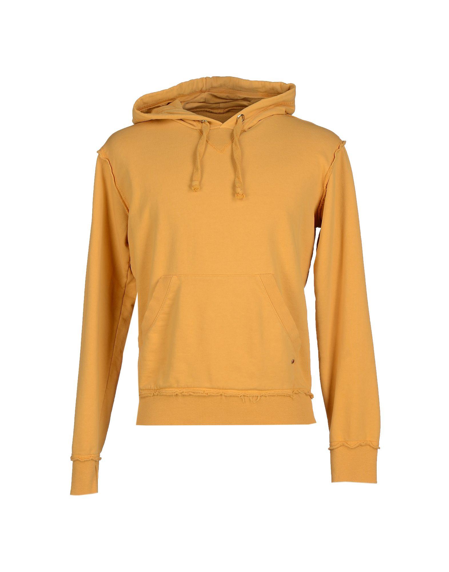NO LAB Sweatshirts