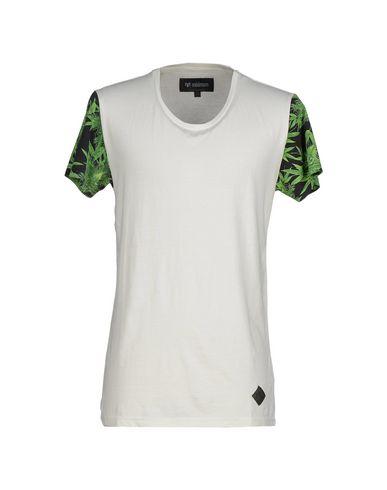 Foto MINIMUM T-shirt uomo T-shirts