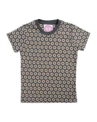 Image de 10X10 ANITALIANTHEORY T-shirt enfant
