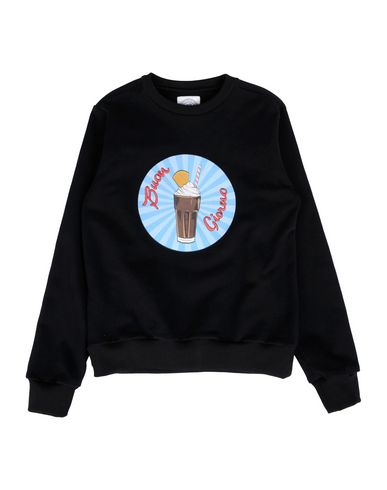 Image de 10X10 ANITALIANTHEORY Sweat-shirt enfant