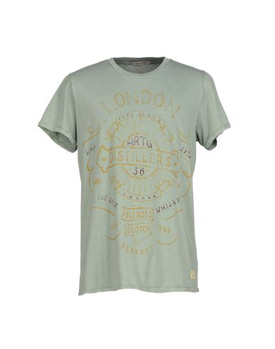 Foto PEPE JEANS T-shirt uomo T-shirts