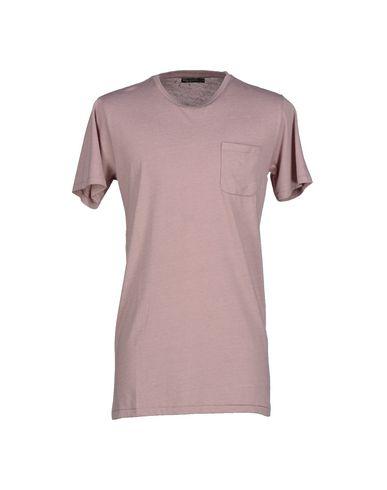 Foto HЁLLS BЁLLS T-shirt uomo T-shirts