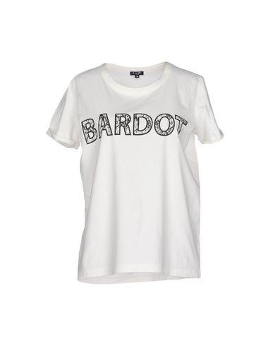 Foto BRIGITTE BARDOT T-shirt donna T-shirts