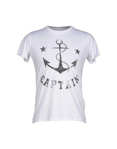 Foto ATOMO T-shirt uomo T-shirts