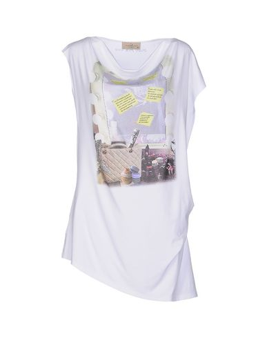 Foto JUST FOR YOU T-shirt donna T-shirts