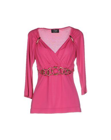 Foto CLIPS T-shirt donna T-shirts