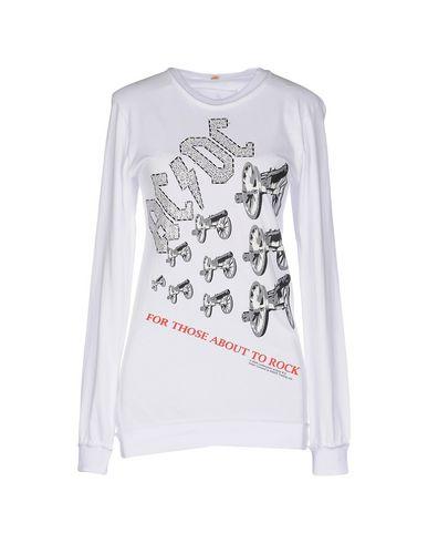 Foto AMPLIFIED T-shirt donna T-shirts