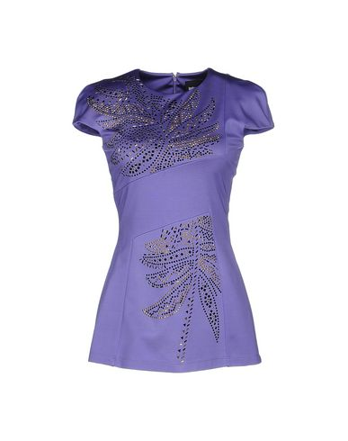 Блузка JUST CAVALLI 37762434CD