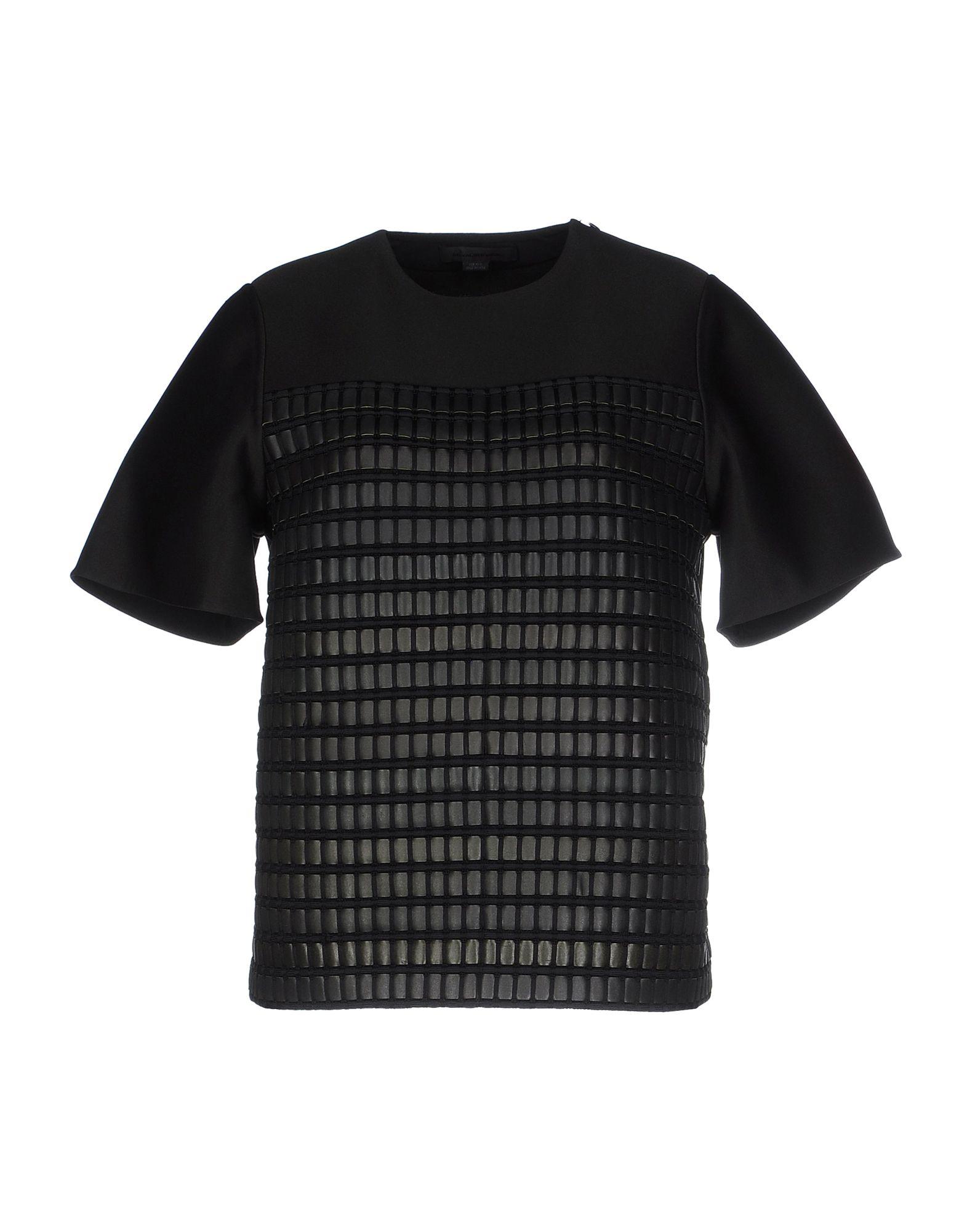 alexander wang female alexander wang sweatshirts