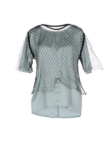 Foto MM6 BY MAISON MARGIELA Blusa donna Bluse
