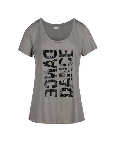 Foto DIMENSIONE DANZA T-shirt donna T-shirts