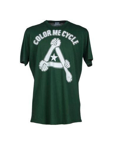 Foto CYCLE T-shirt uomo T-shirts