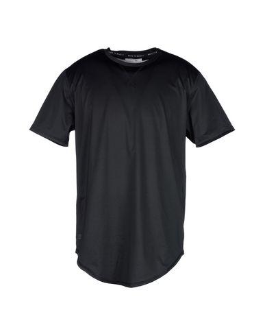 Foto STAMPD X PUMA T-shirt uomo T-shirts