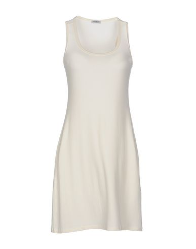 Короткое платье PENNYBLACK 37765136LQ