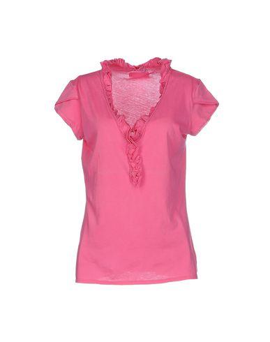 Foto HENRY COTTON'S T-shirt donna T-shirts