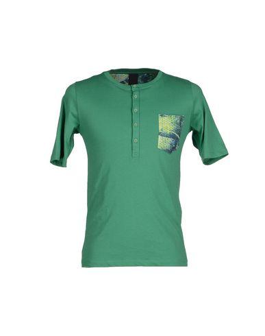 Foto JIJIL T-shirt uomo T-shirts