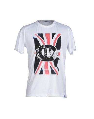 Foto DRESS CODE T-shirt uomo T-shirts