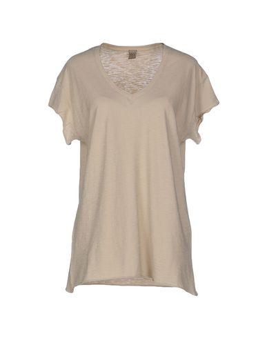 Foto JIJIL T-shirt donna T-shirts