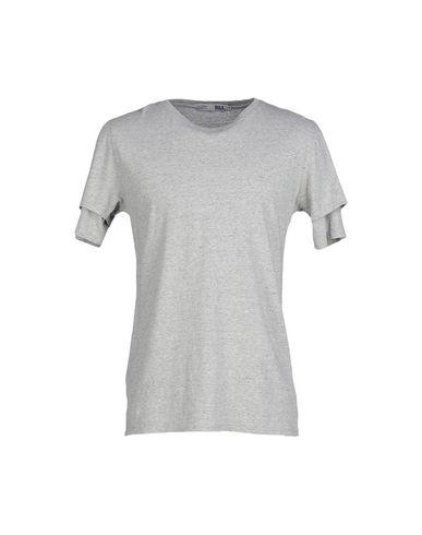 Foto BULK T-shirt uomo T-shirts