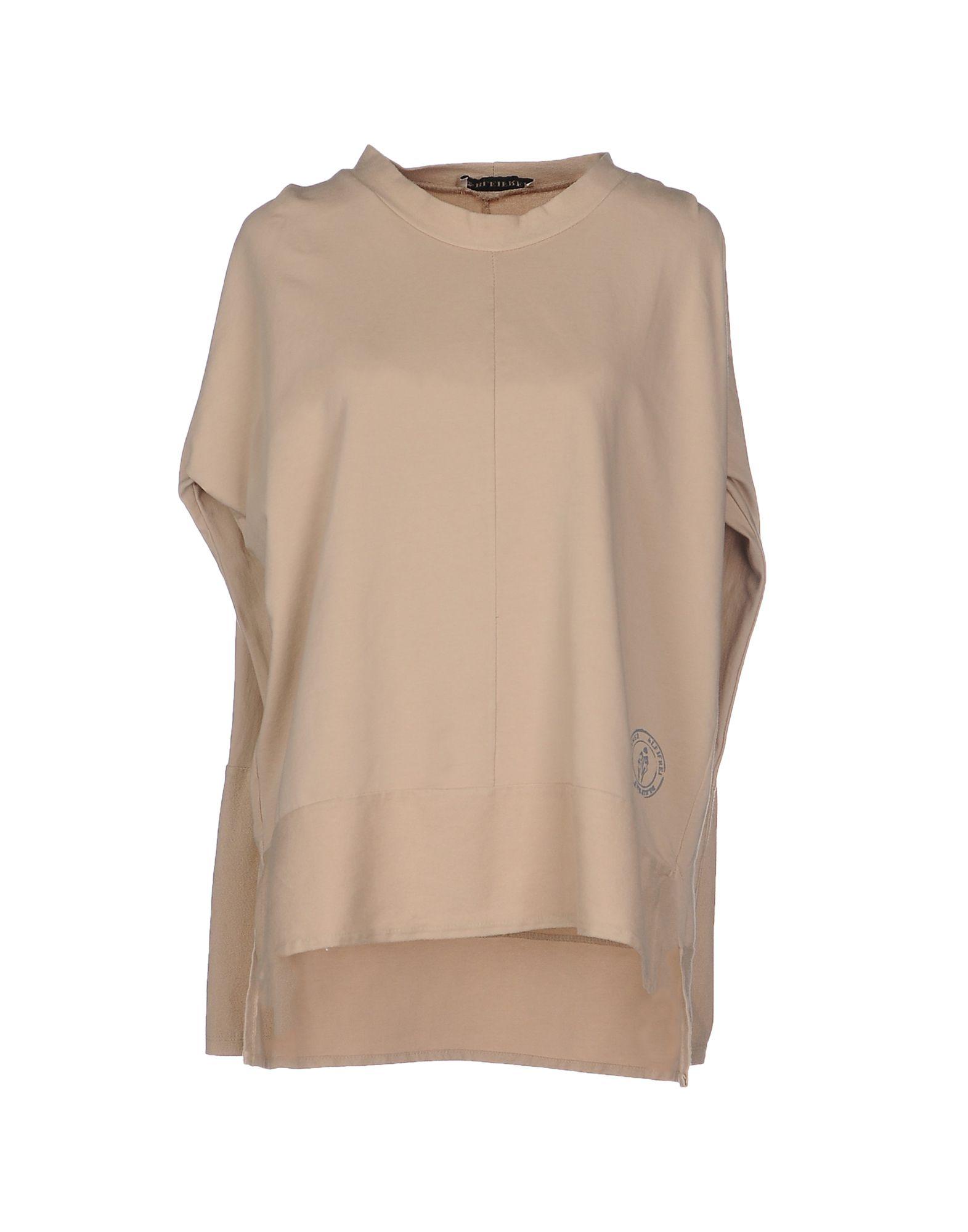BLEIFREI Sweatshirts