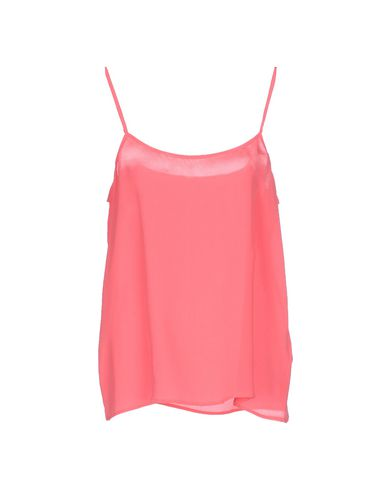 Foto EQUIPMENT FEMME Top donna
