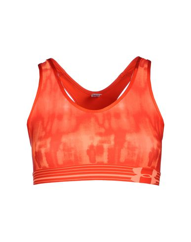 Foto UNDER ARMOUR Top donna