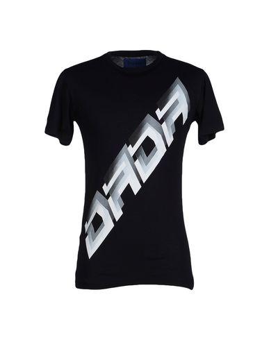 Foto ÉTUDES STUDIO T-shirt uomo T-shirts