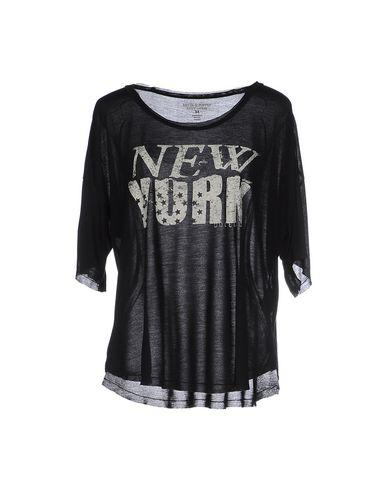 Foto DENIM & SUPPLY RALPH LAUREN T-shirt donna T-shirts