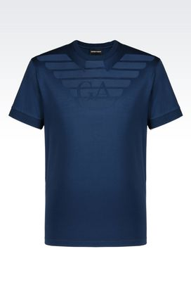 giorgio armani t shirts for men