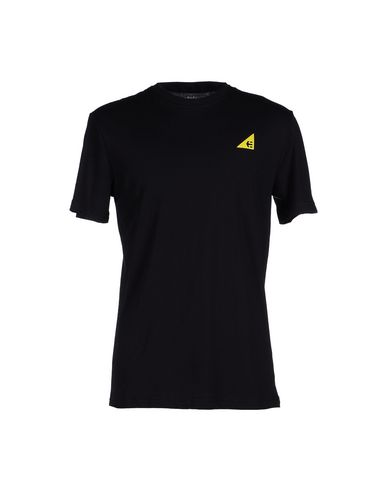 Foto ETNIES T-shirt uomo T-shirts
