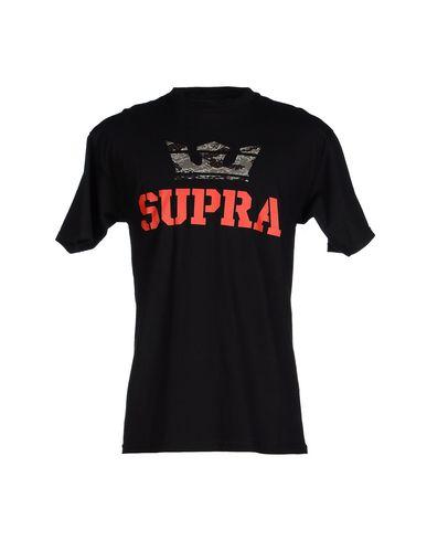 Футболка SUPRA 37776006LB