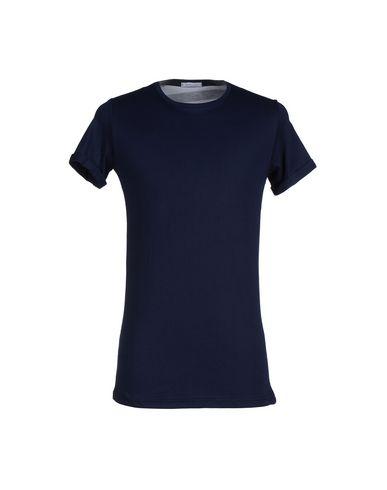 Foto PRIMO EMPORIO T-shirt uomo T-shirts