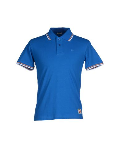 Foto RUSSELL ATHLETIC Polo uomo