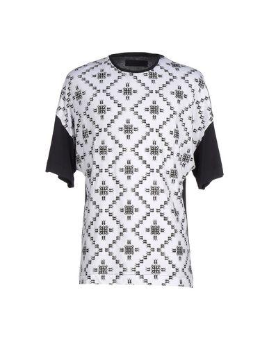 Foto MALPH T-shirt uomo T-shirts