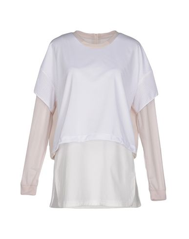 Foto D'DEMOO T-shirt donna T-shirts