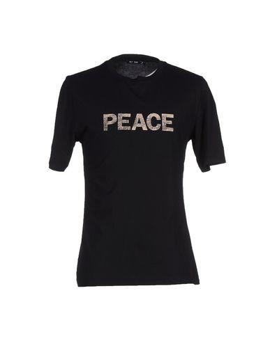 Foto BLK DNM T-shirt uomo T-shirts