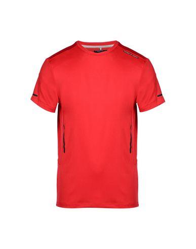 Футболка PORSCHE DESIGN SPORT BY ADIDAS 37779516KK