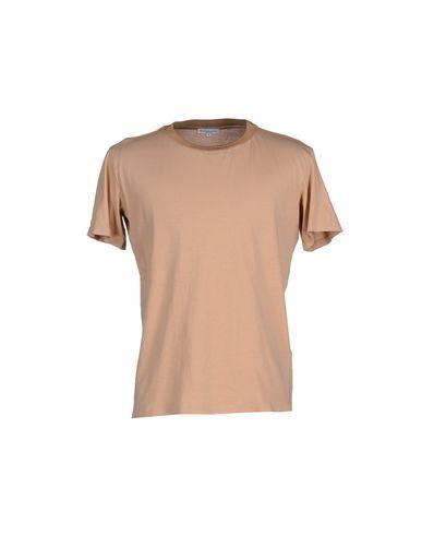 Foto COSTUME NEMUTSO T-shirt uomo T-shirts