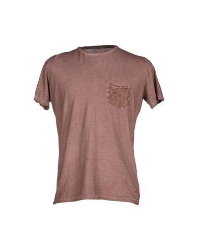 Foto MECÁNICO T-shirt uomo T-shirts