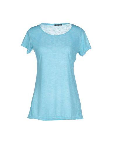Foto SARAH JACKSON T-shirt donna T-shirts