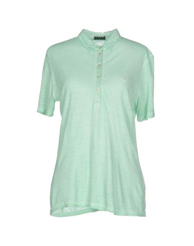 ���� FRED PERRY 37782939PC